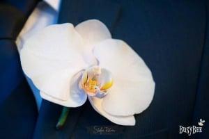 I Do Weddings - Cocarde si accesorii pentru nunta