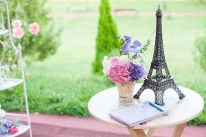 I Do Weddings - Decoratiuni personalizate care se incadreze in tematica
