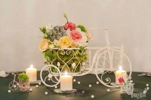 I Do Weddings - Marturii ingenioase