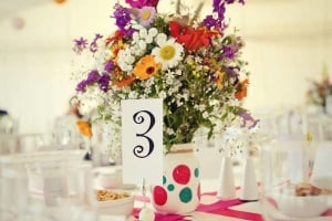 I Do Weddings - Planning - organizarea propriu-zisa