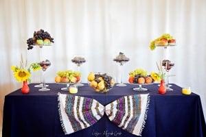 I Do Weddings - Tinem legatura cu toti cei implicati