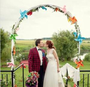 Noi toti - I Do Weddings | nuntiinaerliber.ro