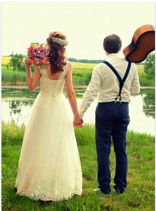 Frumusetea lacului - I Do Weddings | nuntiinaerliber.ro