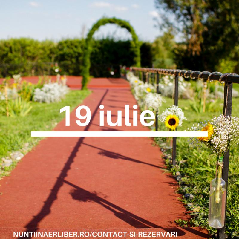 Rezerva Data-19-iulie-I Do Weddings-nuntiinaerliber.ro