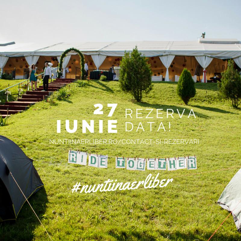 Rezerva Data 27 iunie_I Do Weddings-nuntiinaerliber.ro