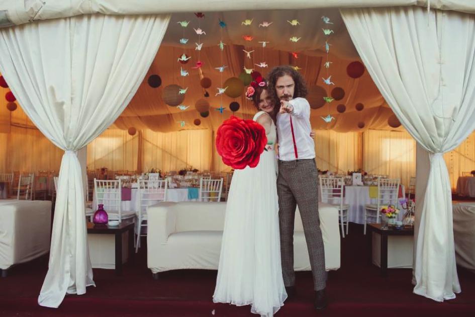 Andreea-si-Alex-I-Do-Weddings-nuntiinaerliber.ro