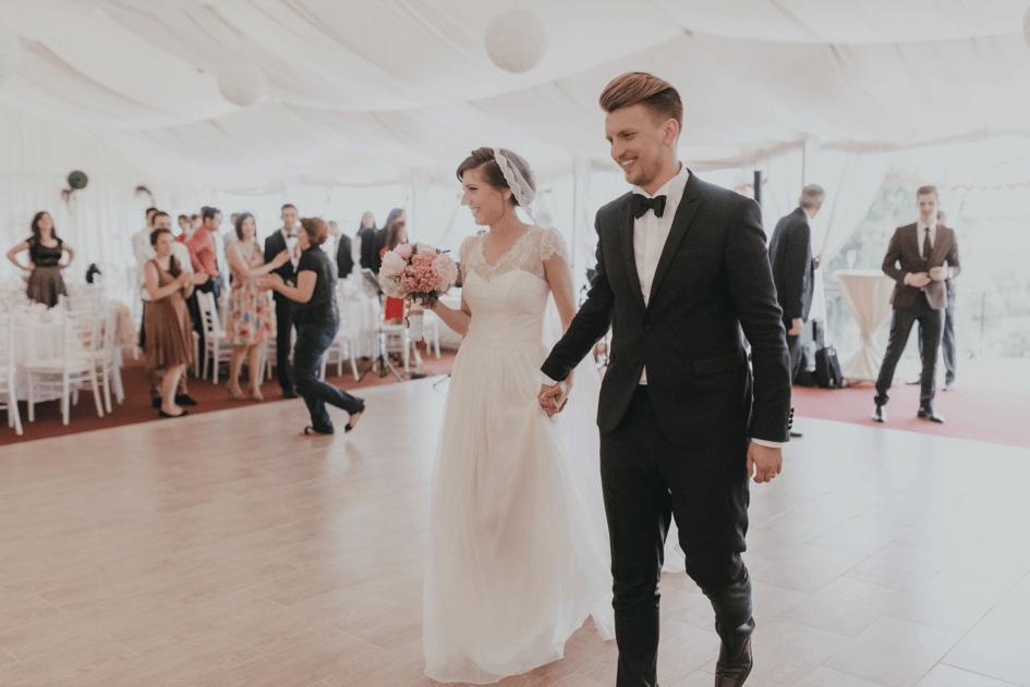 Bianca-si-Andrei-I-Do-Weddings-nuntiinaerliber.ro
