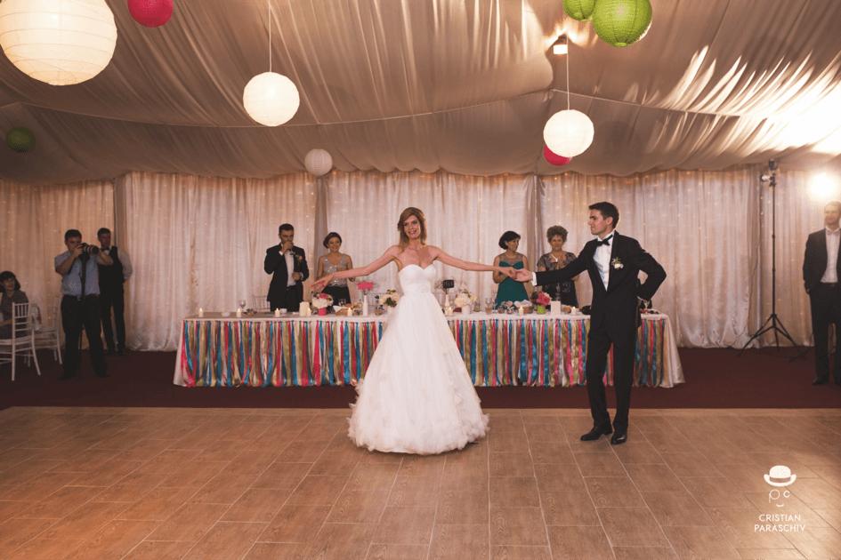 Cristina-si-Bogdan-I-Do-Weddings-nuntiinaerliber.ro