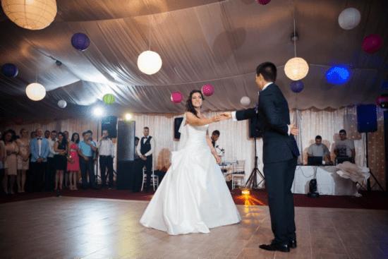 Elena-si-Marian-I-Do-Weddings-nuntiinaerliber.ro