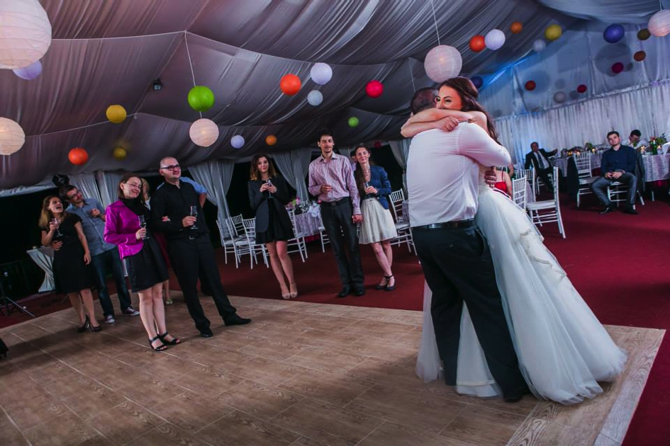 Florina-si-Alex-I-Do-Weddings-nuntiinaerliber.ro