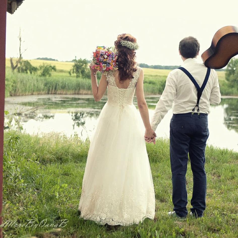 Ioana-si-Andi-I-Do-Weddings-nuntiinaerliber.ro