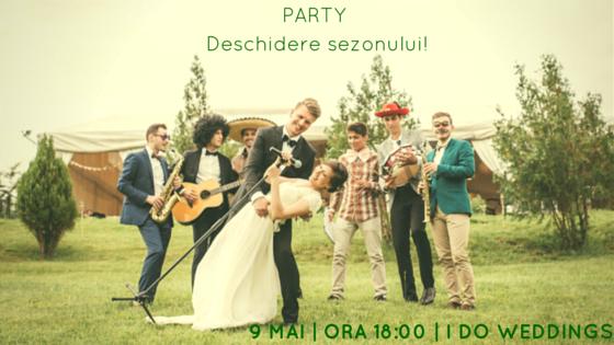PARTY-I-Do-Weddings-nuntiinaerliber.ro