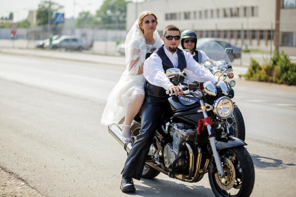 Simona-si-Nicky-I-Do-Weddings-nuntiinaerliber.ro