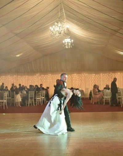 Nunta-Alina-Marian-nuntiinaerliber.ro-I-Do-Weddings (392)_mini