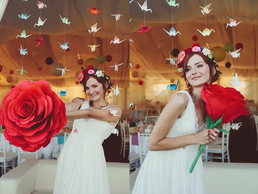I Do Weddings_Andreea-Alex-nunta-biciclete