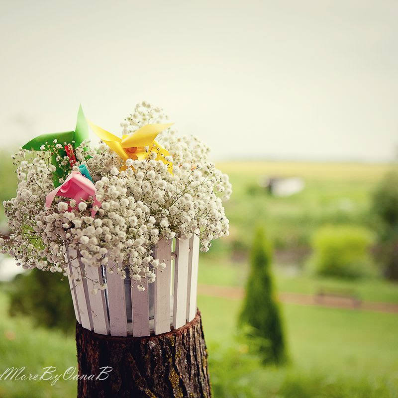 Nunta Colorata I Do Weddings - nuntiinaerliber.ro
