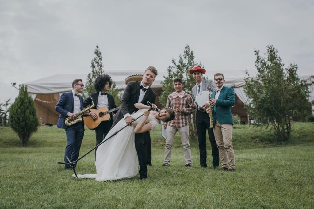 Nunta Provence I Do Weddings nuntiinaerliber.ro