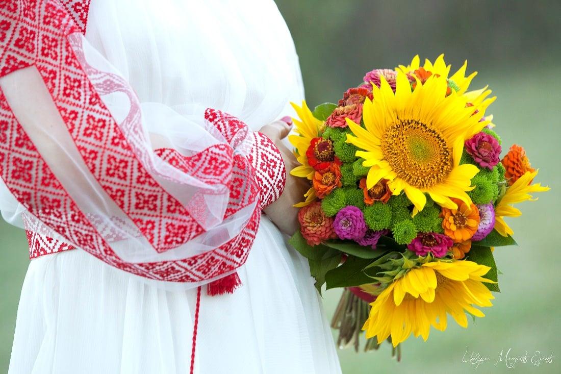 Nunta Provence - Nuntiinaerliber.ro