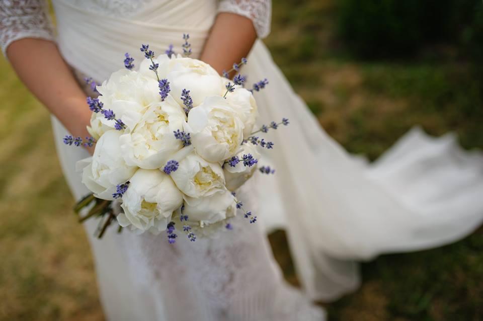 I-Do-Weddings-nuntiinaerliber.ro-Buchet-mireasa