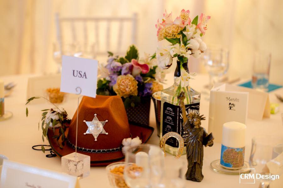 Cort nunta in aer liber I Do Weddings decoratiuni