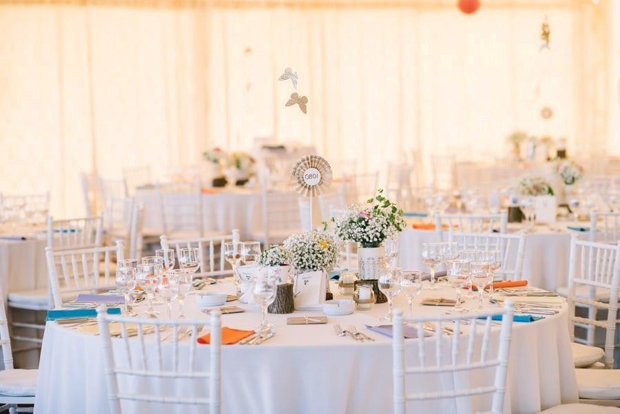 Masa Cort nunta in aer liber I Do Weddings decoratiuni