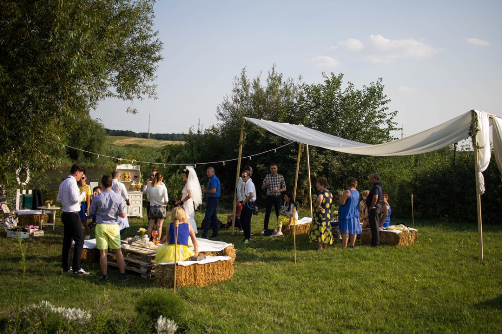 I-Do-Weddings-nuntiinaerliber.ro-Nunta-Cocktail-Garden-Party