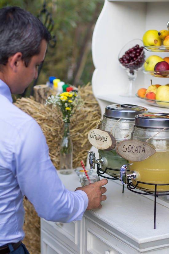 I-Do-Weddings-nuntiinaerliber.ro-Nunta-Cocktail-Garden-Party