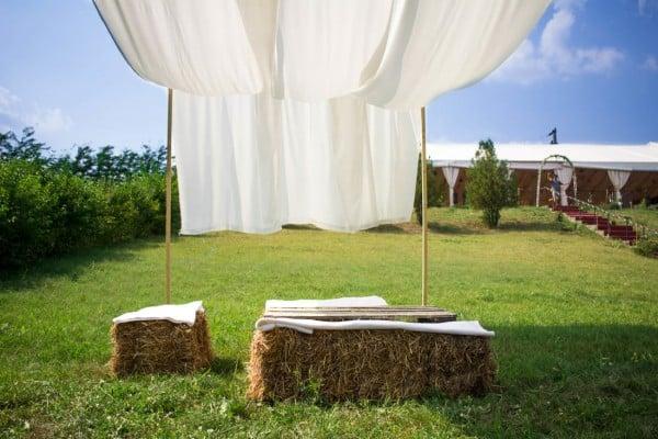 I-Do-Weddings-nuntiinaerliber.ro-Nunta-Cocktail-Garden-Party (4)