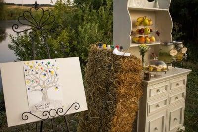 I-Do-Weddings-nuntiinaerliber.ro-Nunta-Cocktail-Garden-Party (46)