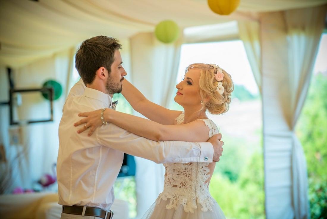 I-Do-Weddings-nuntiinaerliber.ro-Alexandra-Claudiu