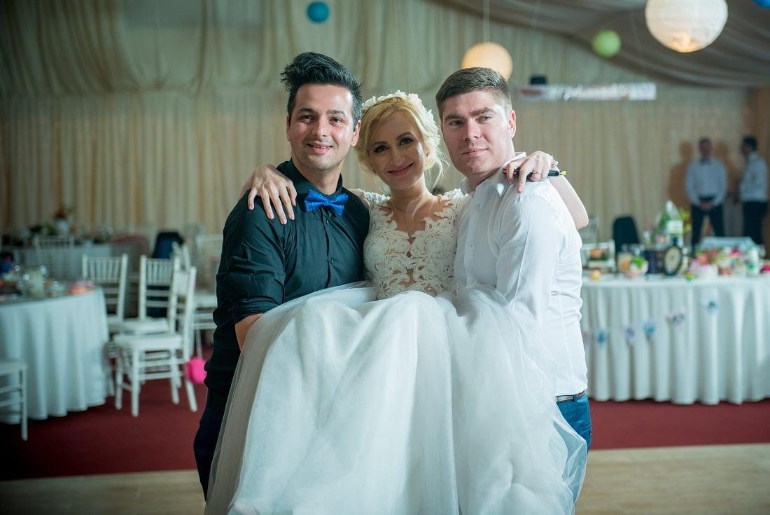 I-Do-Weddings-nuntiinaerliber.ro-Nunta-Alice-in-tara-minunilor