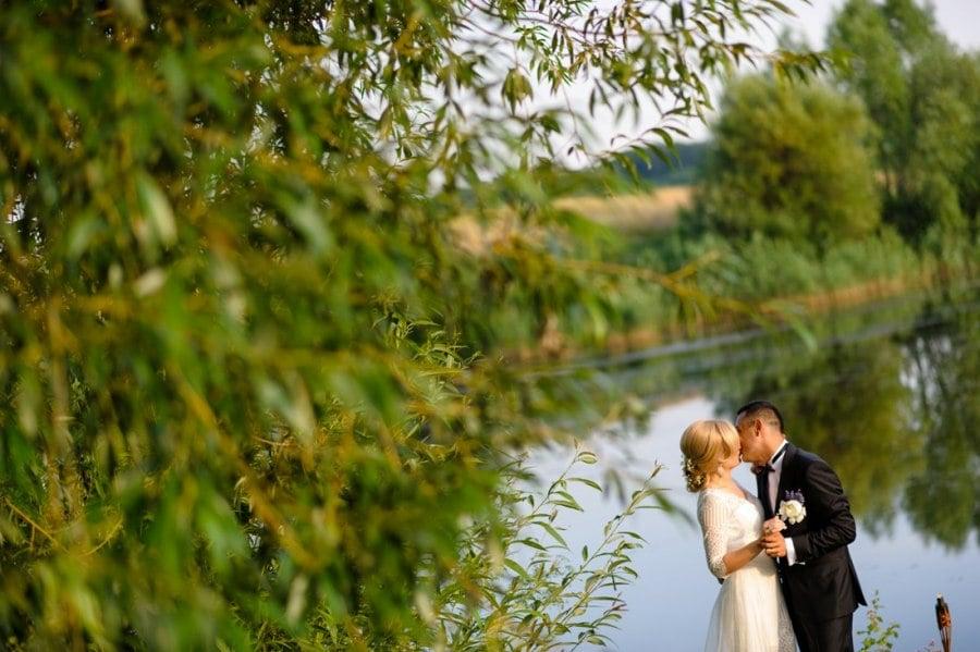 Lacul I Do Weddings