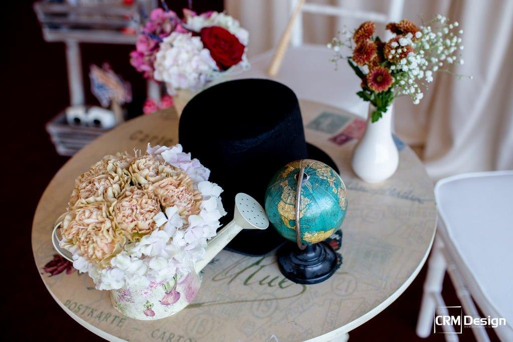I-Do-Weddings-nuntiinaerliber.ro-Alina-Alex