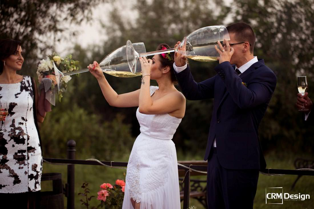 I-Do-Weddings-nuntiinaerliber.ro-Alina-Alex