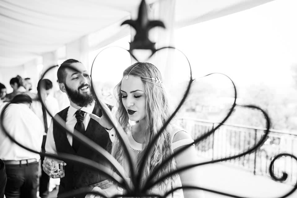 I-Do-Weddings-nuntiinaerliber.ro-Alexandra-Silviu (14)