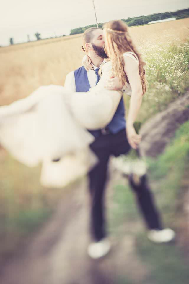 I-Do-Weddings-nuntiinaerliber.ro-Alexandra-Silviu (20)