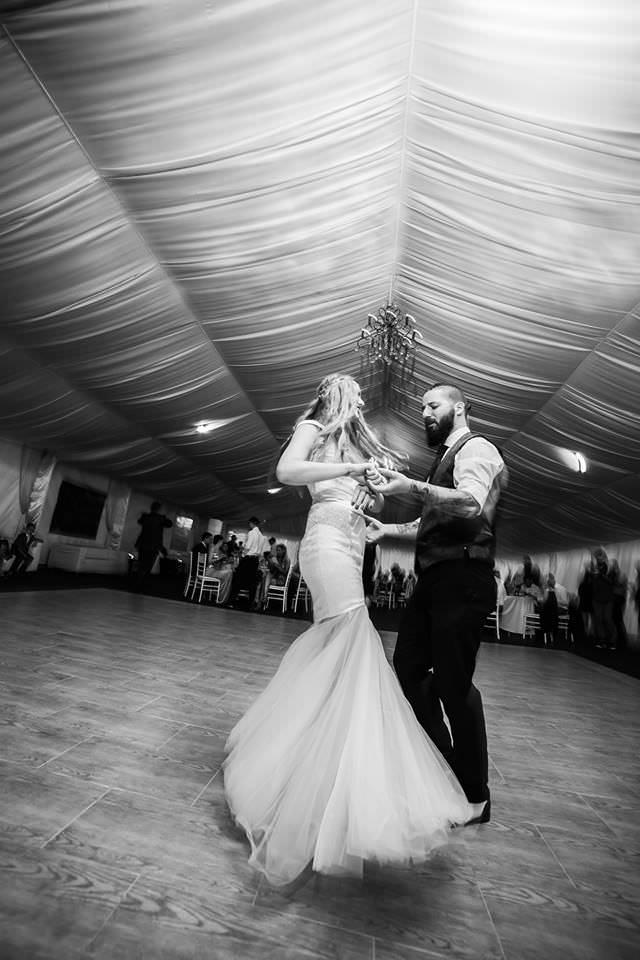 I-Do-Weddings-nuntiinaerliber.ro-Alexandra-Silviu (14)