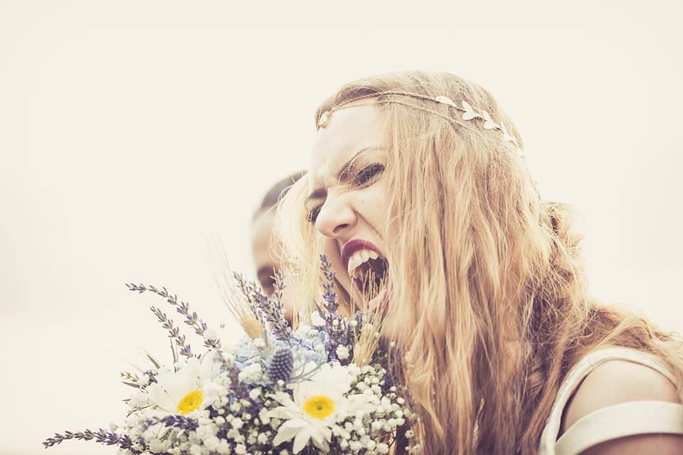 I-Do-Weddings-nuntiinaerliber.ro-Alexandra-Silviu