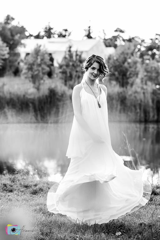 I-Do-Weddings-nuntiinaerliber.ro-Elena-Alex