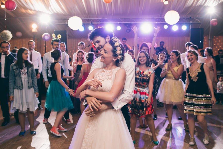 I-Do-Weddings-nuntiinaerliber.ro-Miruna-Horatiu (21)