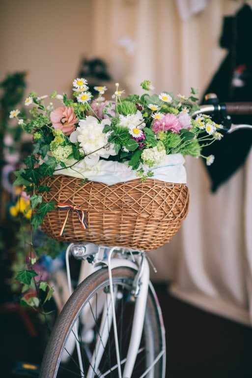 I-Do-Weddings-nuntiinaerliber.ro-Miruna-Horatiu