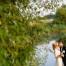 Mirii in fata lacului Nunta Levantica Mint Lila Andreea si Lucian