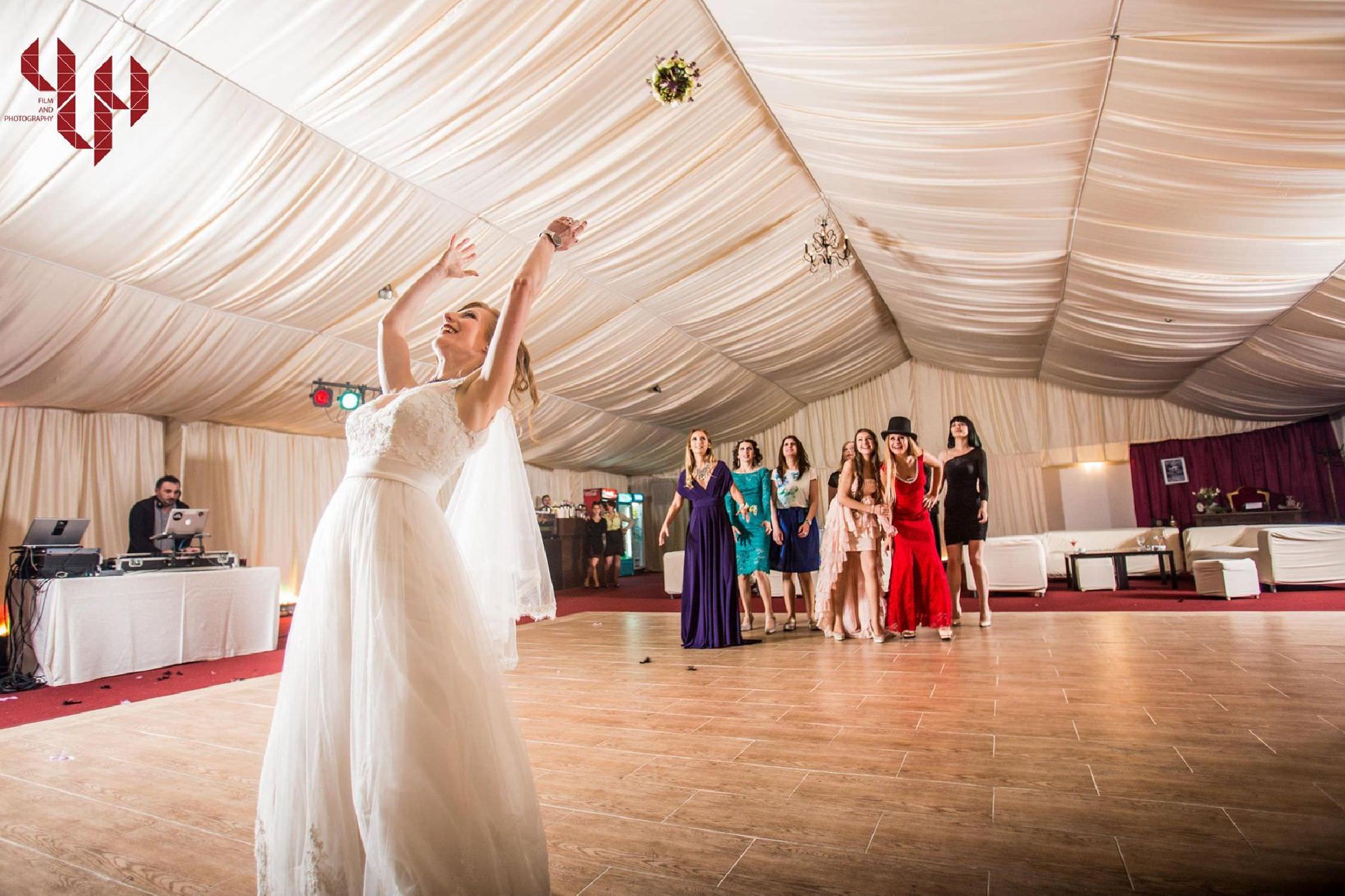 I-Do-Weddings-nuntiinaerliber.ro-Bianca-Tino