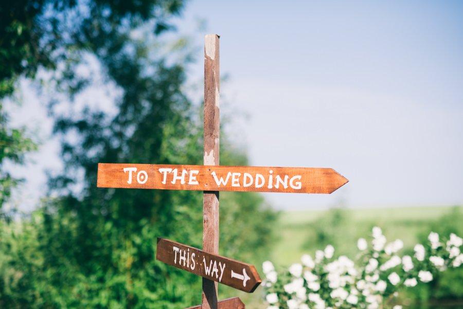 To the Wedding Nunta cu 900 de fluturi Miruna si Horatiu