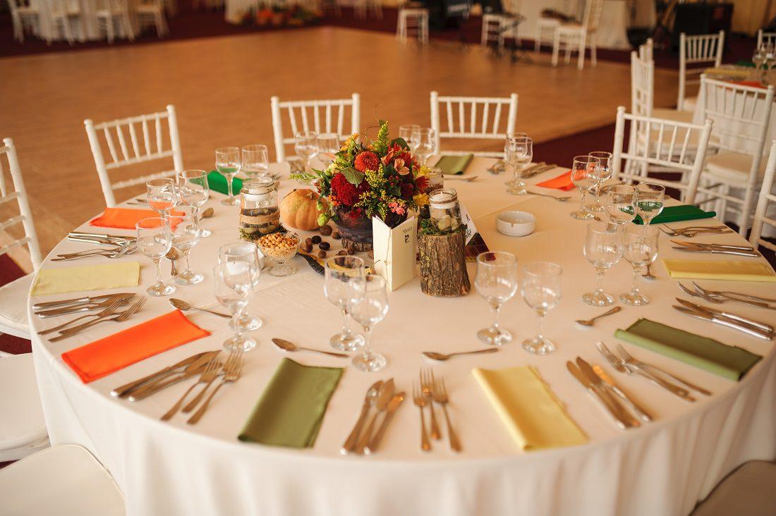 I-Do-Weddings-nuntiinaerliber.ro-Mihaela-Gheorghe