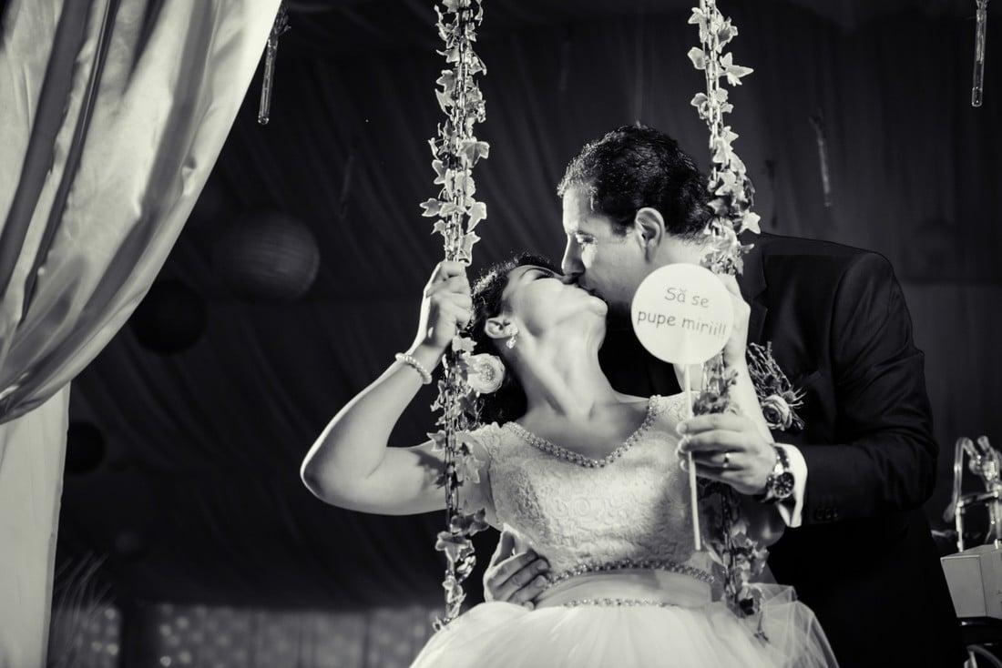 I-Do-Weddings-nuntiinaerliber.ro-Oana-Ovidiu