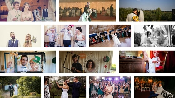 I-Do-Weddings-nuntiinaerliber.ro-Retrospectiva2015