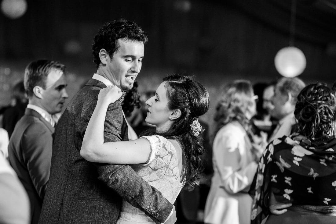 Nunta cu prieteni Iulia & Bogdan ring de dans