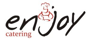 Enjoy Catering _ I Do Weddings-www.nuntiinaerliber.ro