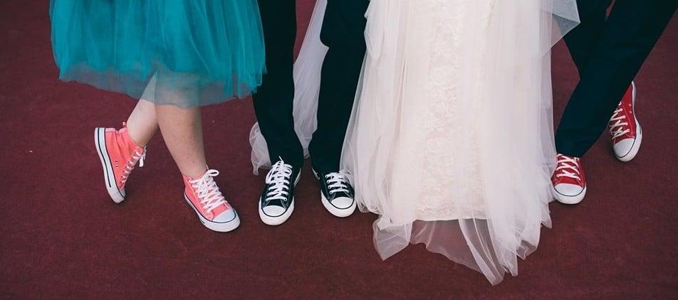 I-Do-Weddings-www.nuntiinaerliber.ro